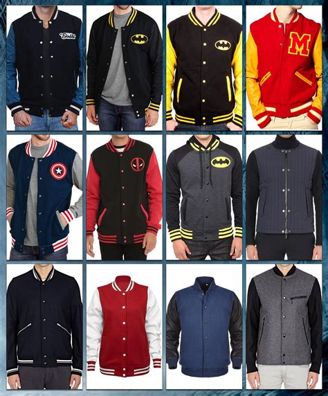letterman jacket design ideas best letterman jacket design ideas pictures interior