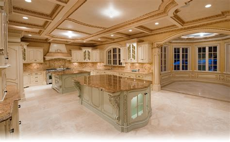 custom kitchens by design display your style and personality custom kitchens