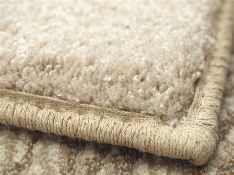 how to bind a rug by 1000 images about diy carpet binding on