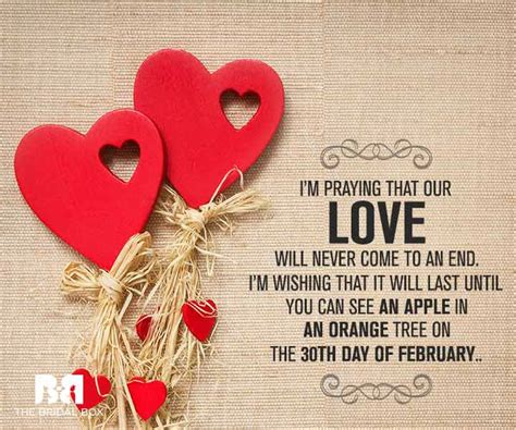 images of love messages 15 cute love messages to melt hearts