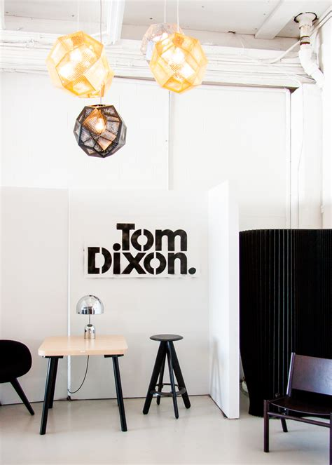 Inform Interiors Seattle by Inspiring Interiors Shops 2 Photography By Melanie Biehle