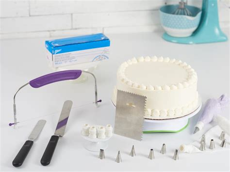 Cake Decorating Tools by Want To Win 5 Pounds Of Satin Rolled Fondant Enter