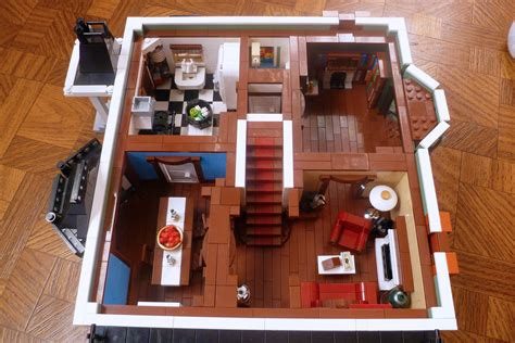 lego house interior 1000 ideas about everything is awesome on pinterest lego movie lego movie quotes