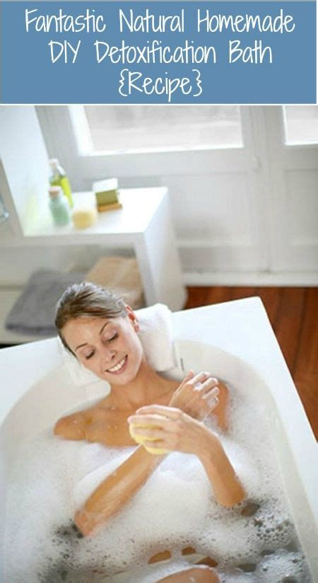 Do Detox Baths Work For Colds by 149 Best Doterra Images On