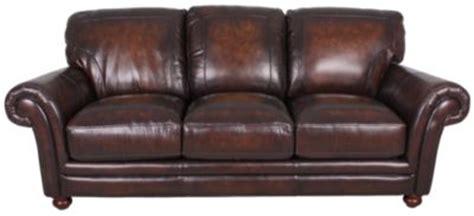 la z boy 100 leather sofa lazy boy leather sofas decor of lazy boy leather sofa la z