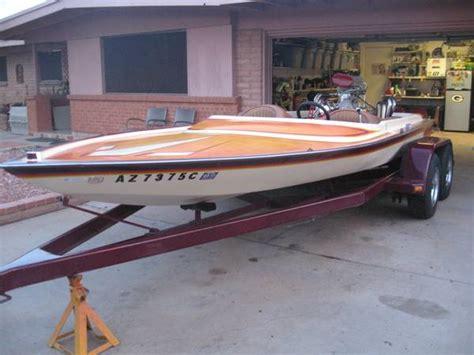 split hull boat berkeley split bowl for sale