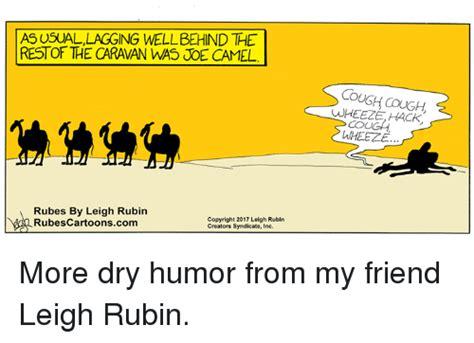 Dry Humor Memes - 25 best memes about dry humor dry humor memes