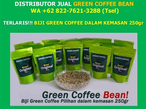 Coffee Bean Semarang wa 62 822 7621 3288 tsel distributor green coffee semarang