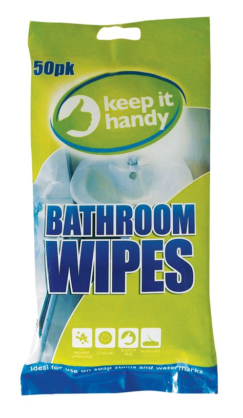 bathroom cleaning wipes bathroom cleaning wipes fragranced cleaning wipes non