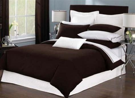 modern bed sheets modern furniture modern bedroom modern kitchen luxury bedding bedding set design