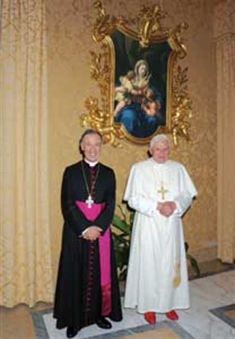 ladario antico 30giorni un gesuita all ex sant uffizio intervista con
