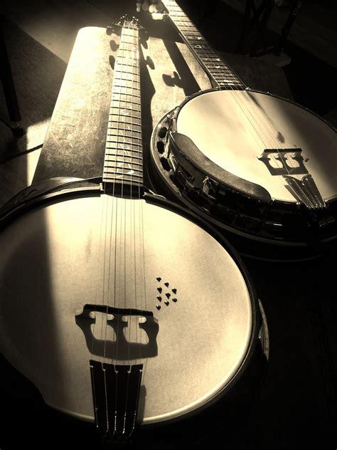 fiorghra dueling banjos