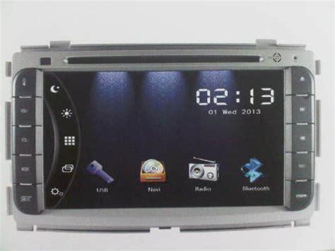 Tv Mobil Veloz tv doubledin oem fit jual tv mobil for suzuki ertiga toyota yaris avanza innova tv