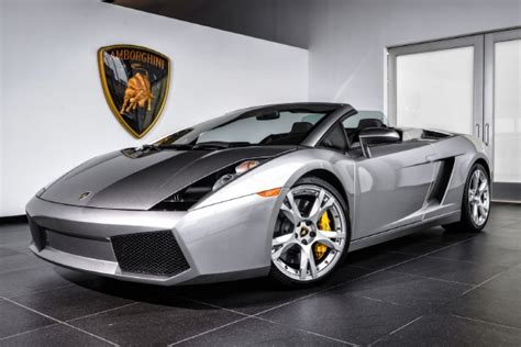 electronic stability control 2008 lamborghini gallardo electronic toll collection 2008 lamborghini gallardo spyder rolls royce motor cars long island pre owned inventory