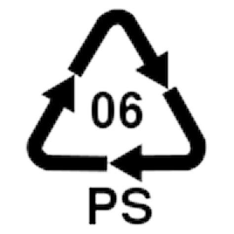 plastica per alimenti simboli comitato si pu 242 fare aprile 2014