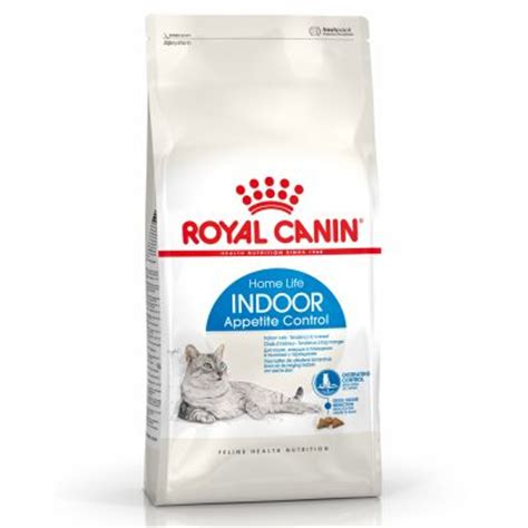 royal canin indoor light royal canin indoor appetite
