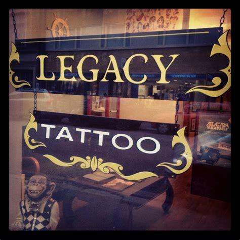 legacy legacyhelsinki