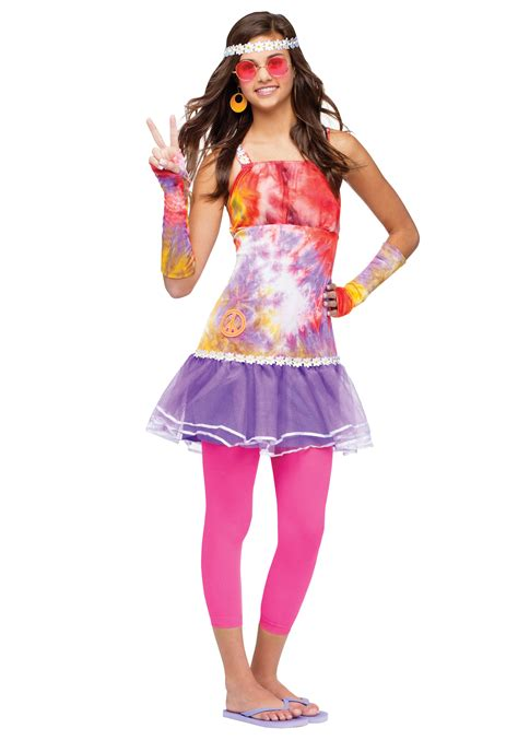 8 Cool Costumes For by Cool Costumes For 8 Nationtrendz