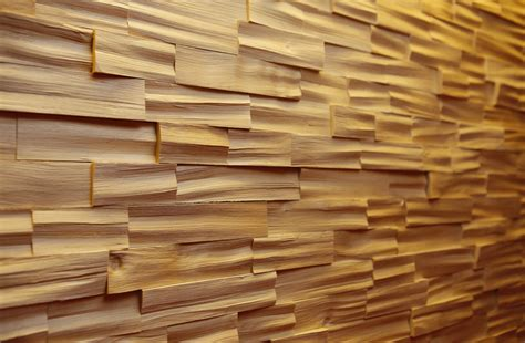 Conference Room Designs by Relief Design Walls