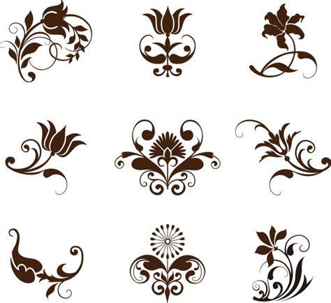 doodle lilis 631 best doodle designs images on drawings