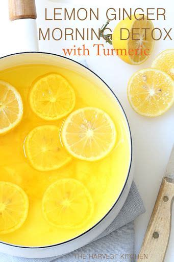 Detox And Boils by Detox Drinks Drink Recipes And Detox On