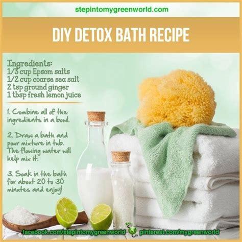 Holistic Detox Center Martha 39 by Weekly Detox Health Detox