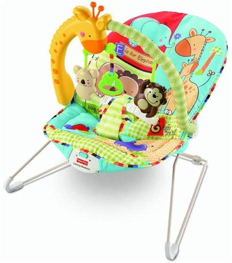 fisher price animal swing fisher price spacesaver swing seat animals deluxe take