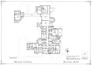 House Plans Over 20000 Square Feet House Plans Over 20000 Sq Ft Home Design And Style