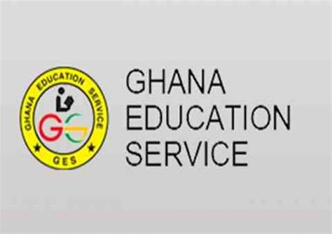 Appointment Letter Ges Professor Kwasi Opoku Amankwa Appointed Acting Ges Director