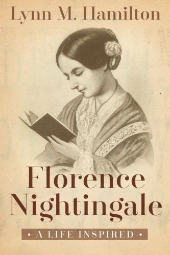 biography book florence nightingale biography of author wyatt north booking appearances speaking