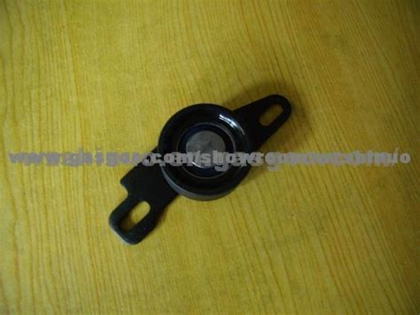 Tensioner Chery Qq By Toko E time belt tensioner pulley oemno 465q 1a2d 1000910