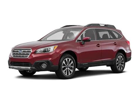 2017 subaru outback 2 5i limited red columbus new 2017 subaru dealer forester outback