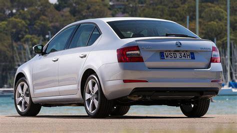 test skoda octavia 2015 skoda octavia review road test carsguide