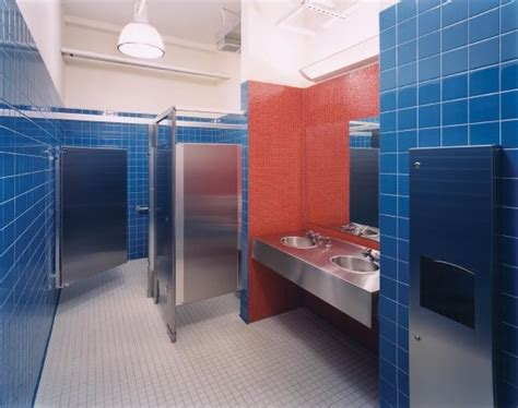 Bathroom Design Courses by 17 Best Images About Commercial Restrooms On