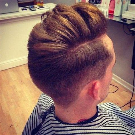 boys haircut steps cool indian boys hairstyle picture and step for handsome