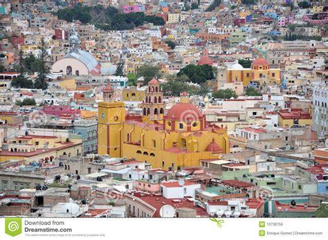 imagenes libres ciudad detalle de la ciudad de guanajuato im 225 genes de archivo