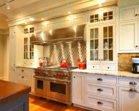 kitchens forum thread about quilted backsplash ideas for easy clean kitchen home amp decor singapore