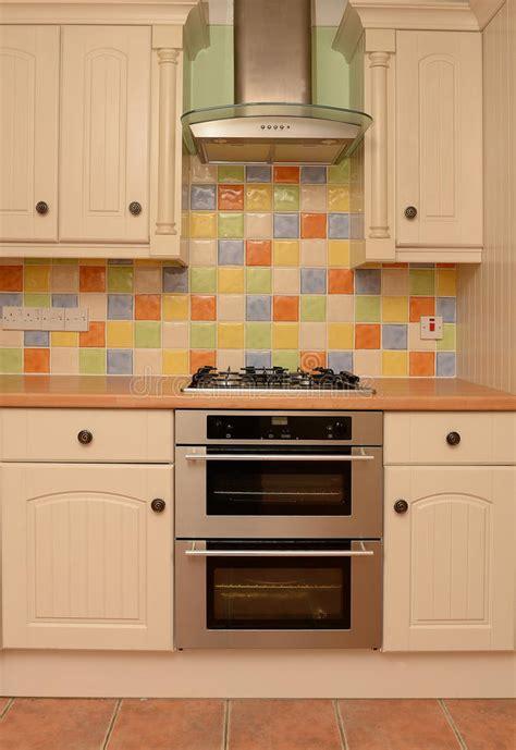 stock piastrelle cucina beautiful stock piastrelle cucina contemporary