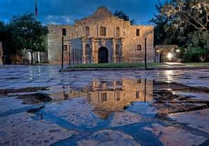 Things To See In Tx Top 10 Things To Do In Tripadvisor