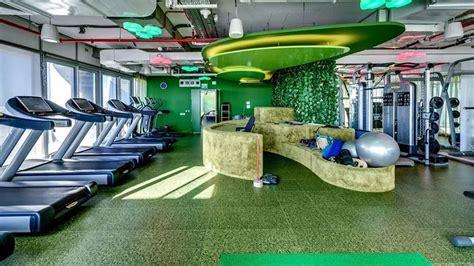 imagenes oficinas google 33 fotos de las asombrosas oficinas de google en tel aviv