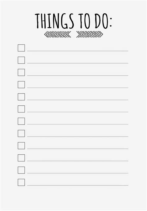 printable list of things to do in las vegas cherish toronto weekend list
