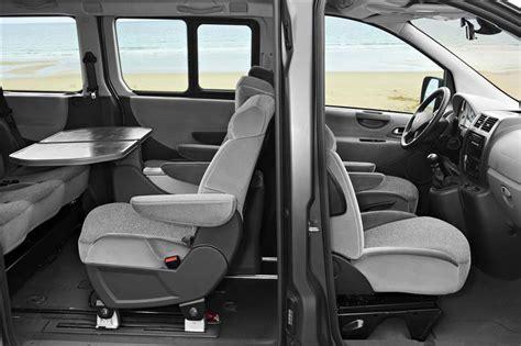 peugeot expert interior peugeot expert minibus 174 autosonline 187 nuevo peugeot