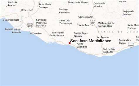 san jose doppler radar map san jose manialtepec weather forecast