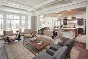 23  Square Living Room Designs, Decorating Ideas   Design Trends   Premium PSD, Vector