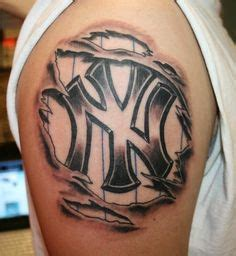 yankee tattoo prices i figured this season might be as good a time as any to