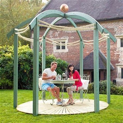 Outdoor Pergolas For Sale 25 Best Ideas About Pergolas For Sale On