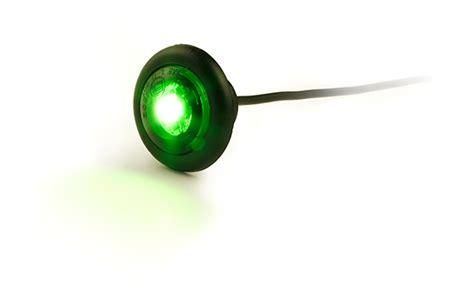 green led lights grote 60824 micronova 174 dot green led indicator light