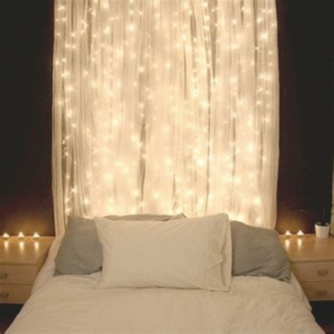 curtain lights for bedroom ikea lill sheer curtains 1 pair white essential for your