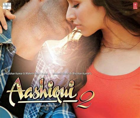 film india aashiqui 3 aashiqui 3 and 4 not ruled out mahesh bhatt