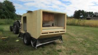 Jeep Camping Gear Campers Amp Trailers » Home Design 2017